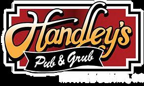 Handleys.png