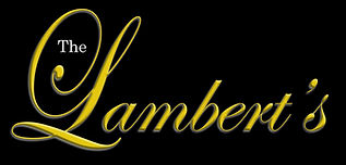The Lamberts.jpg
