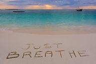 bigstock-Just-Breathe-Sign-75001573.jpg