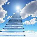bigstock-staircase-to-heaven-12116534.jp