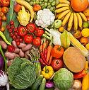 bigstock-Superfood-background-69443044.j