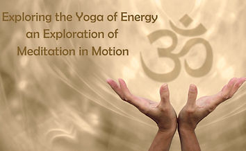 Exploring%20the%20Yoga%20of%20Energy2_ed