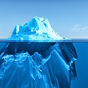 bigstock-Iceberg-54247409.jpg