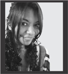 Andrea-Fuentes-M.jpg