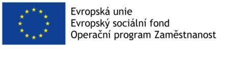 logo_EU_zamestnanost.jpg