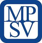 MPSV_graficka_znacka_barva.jpg