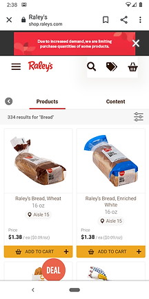 Raley's 6.png