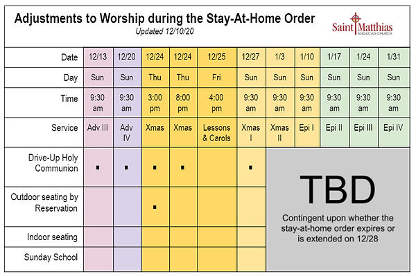 12-10 worship schedule.png