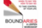 boundaries ad1.PNG