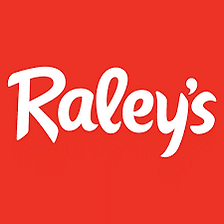 Raley's 2.png