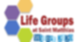 LG logo winter 2020.PNG