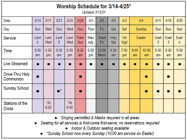 worship schedule 3-12-21.PNG