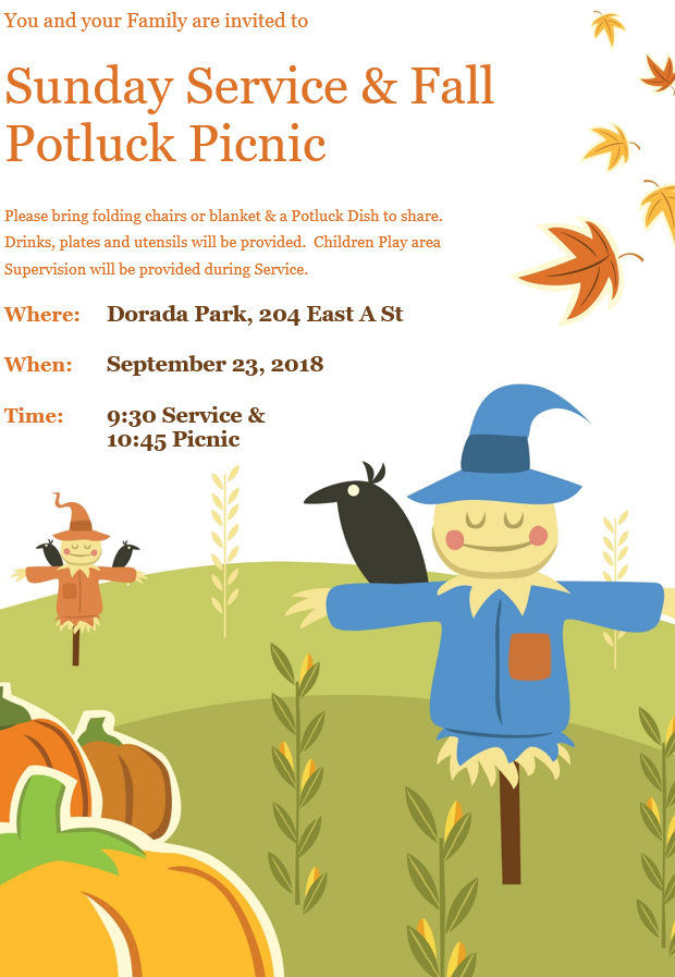 website 2018 picnic info.PNG