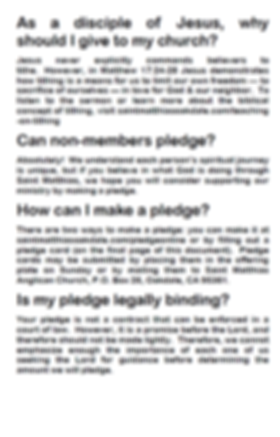 put a pledge D.PNG