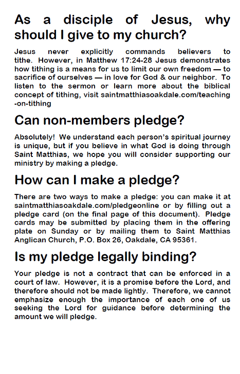 put a pledge D.PNG