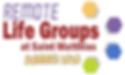 LG logo summer 2020.PNG