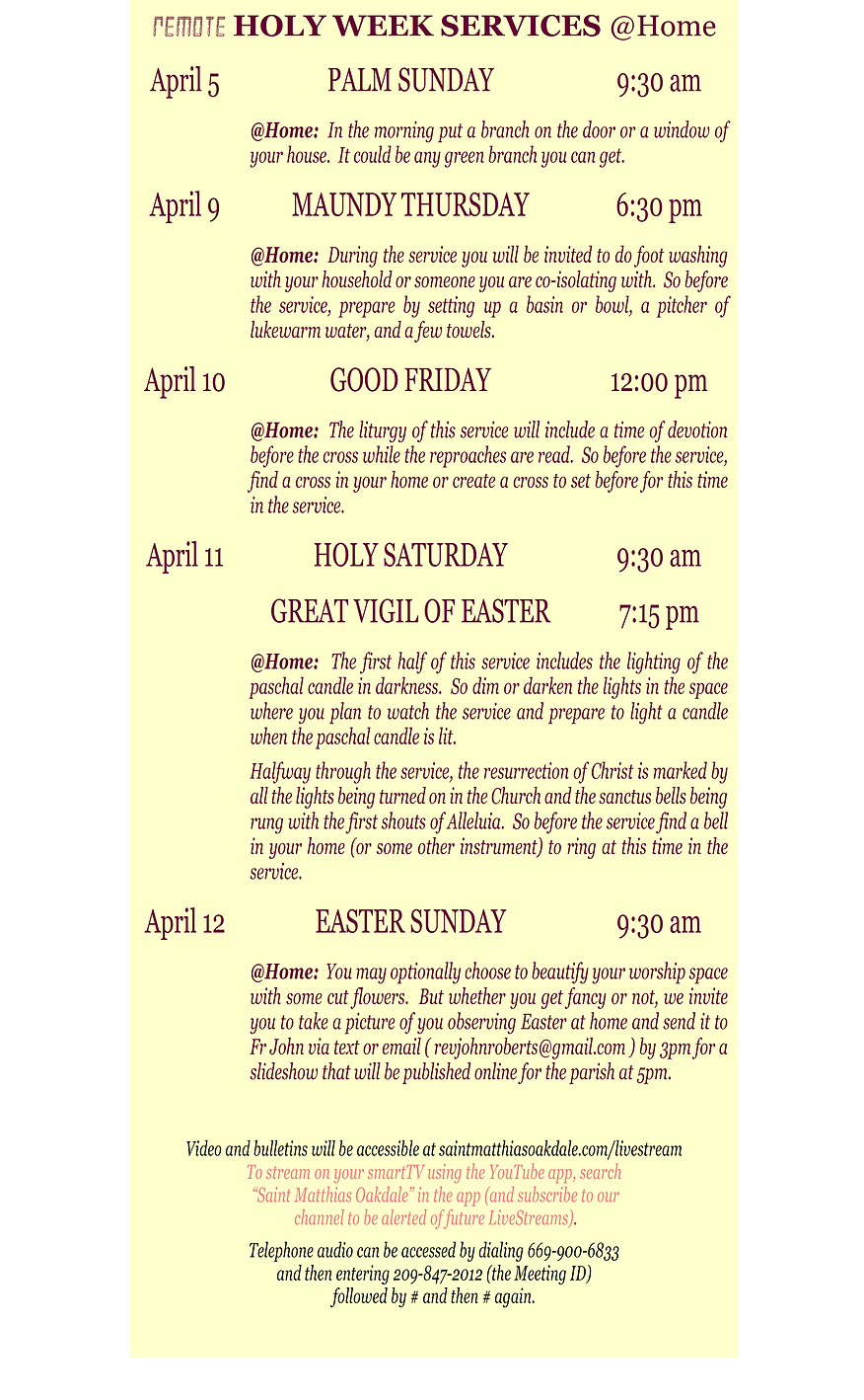holy week at home schedule CORRECTED.png