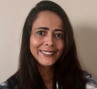 M.e. Silvana Souza