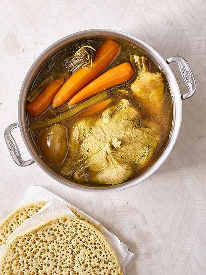 136_chicken_soup_3321.jpg