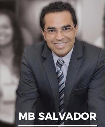 MB Salvador - DF