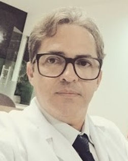 Dr. José.jpg
