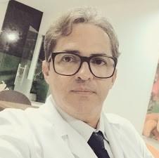 Dr. José Soares - DF
