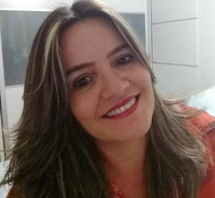 Gelta Carlos de Oliveira