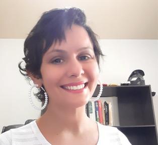 Dra. Gabriela Zeidan - DF