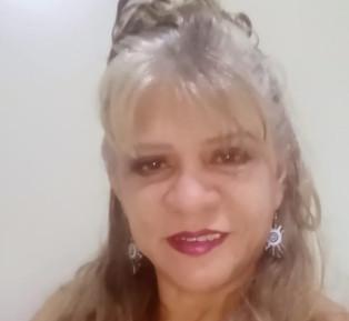 Raimunda da Silva Pires