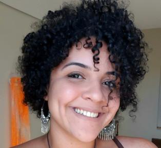 Ana Béa S. Barbosa