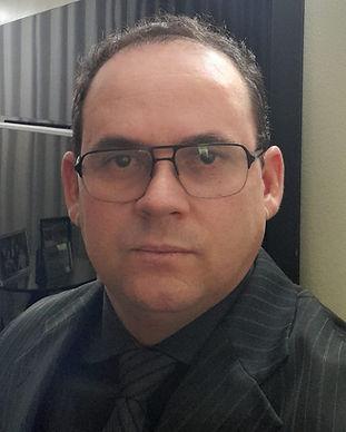 André Luis.jpeg