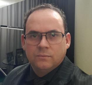 Júlio André Damasceno dos Santos