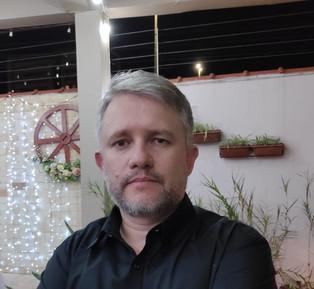 Lucio Faria Teixeira