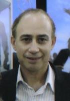 Dr. Isaac Tavares de Souza