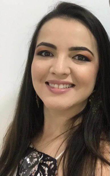 Dra. Nathália - DF