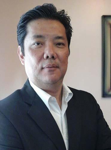 Eduardo Yabusaki - BH
