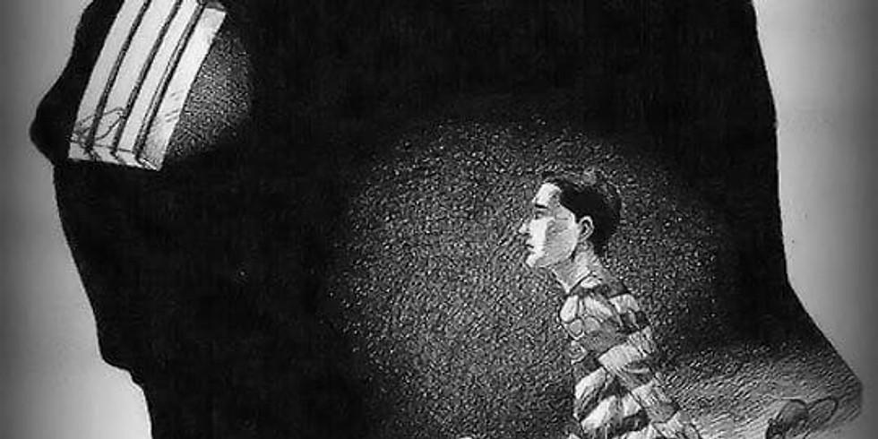 Os mecanismos de defesa do ego