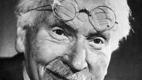 Paralelo entre a O Princípio do Gênero (O Caibalion) e Animus e Anima (Jung)
