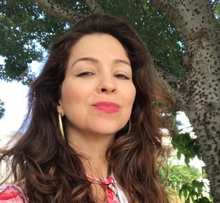 M.e - Jamila Gontijo