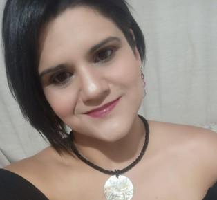 Camila Euclides