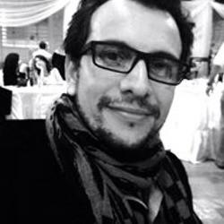 Dr. William Biserra