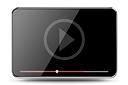 video promocija,video prezentacija,video marketing,korporativni film,promotivni video, video reklama,video spot,web video,promo video
