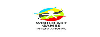 art,art games, art disciplines, artists of the world