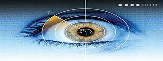 leće za vid -bilic vision