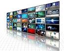 snimanje tvrtke,reklama,prezentacija proizvoda,video prezentacija,snimanje zagreb,korporativni video,promo video,web video