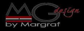 mg design by margraf