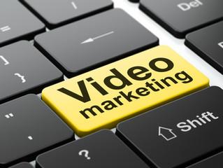 PROMO VIDEO - MARKETING