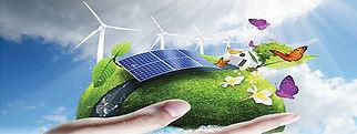 energija i klimatske promjene