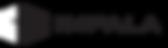 impala-logo03.png