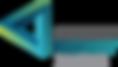 StartupFactoryZagreb logo RGB-01.png
